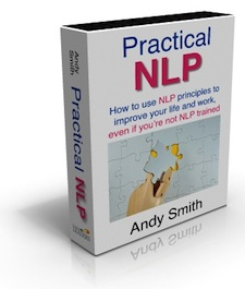 Practical NLP 225