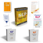 NLP Trainer's Mega Pack
