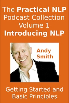 Practical NLP Podcast Collection 1