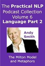 Practical NLP Podcast Collection 6