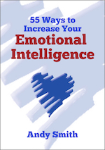 55 Ways To Increase Your Emotional Intelligence