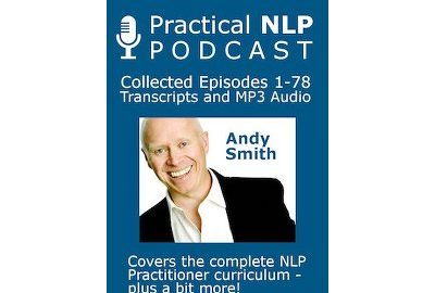 Practical NLP Podcast collection 1-78