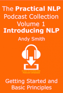 Practical NLP Podcast 1