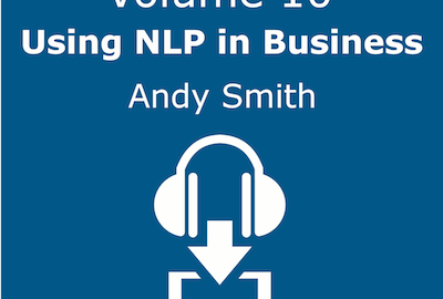 Practical NLP Podcast 10