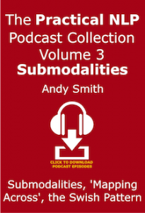 Practical NLP Podcast collection 3
