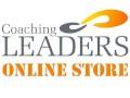 Coaching Leaders Online Store