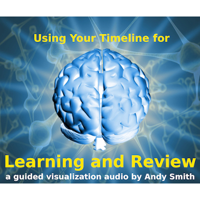 Using Your Timeline for Learning And Review