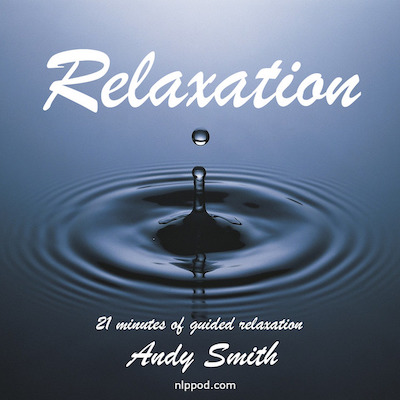 Free relaxation audio